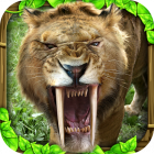 7934-sabertooth-tiger-simulator-dlya-android.png
