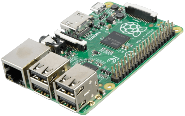RASPBERRY PI B PLUS 02.png
