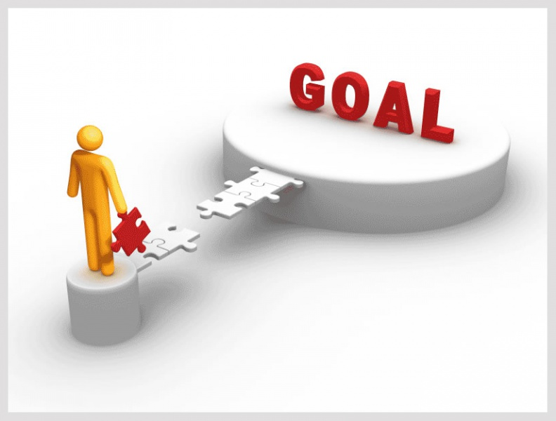 a personal narrative about success and achieveing our goals On this page we present you a collection of inspirational stories about reaching goals and dreams we hope that you find them useful and encouraging.