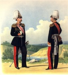 588 Changes in uniforms and armament of troops of the Russian Imperial army.jpg