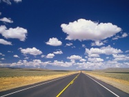 305339 the-road-sky-clouds-158 p.jpg