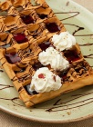 Waffles-sweet-topping.jpg