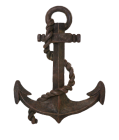 Anchor PNG8.png