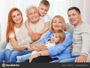 Depositphotos 139403312-stock-photo-big-family-on-couch.jpg