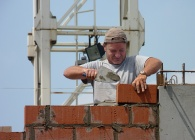 Bricklayer J4.jpg