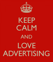 Keep-calm-and-love-advertising.png